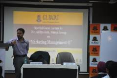 expert-talk-series-on-marketing-management-by-mr-aditya-jain-13