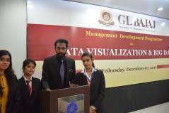 management-devemdp-on-data-visualization-big-data-20