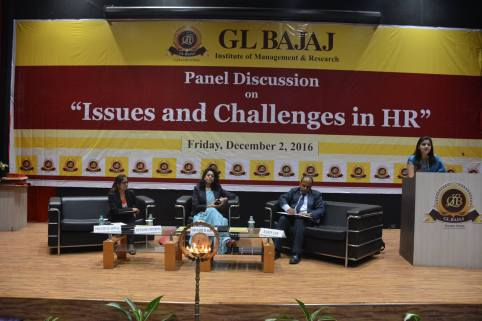 panel-discussion-on-issues-and-challenges-in-hr-22