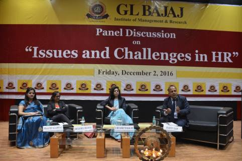 panel-discussion-on-issues-and-challenges-in-hr-55