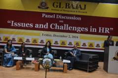 panel-discussion-on-issues-and-challenges-in-hr-8