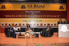 panel-discussion-on-issues-scope-challenges-in-finance-16