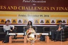 panel-discussion-on-issues-scope-challenges-in-finance-18