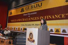 panel-discussion-on-issues-scope-challenges-in-finance-45