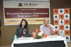 placement-readiness-enhancement-program-by-winning-mantra-13