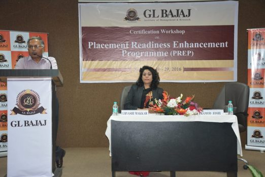 placement-readiness-enhancement-program-by-winning-mantra-31