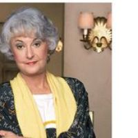 In Appreciation: Bea Arthur
