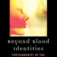 Beyond Blood Identities, by Dr Jason D Hill interview by the Observer