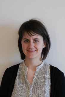 Michelle Harazny