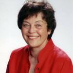 Dr Pauline Arneberg