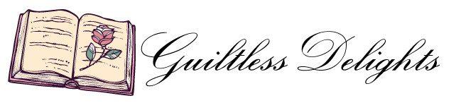 Guiltless Delights