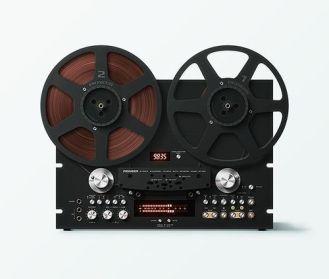 Vintage Audio Tech (11)