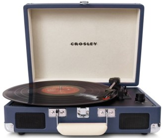 Vintage Audio Tech (3)