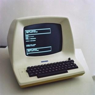Vintage Tech (16)