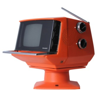 Vintage Tech (28)