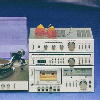 Vintage Tech (35)