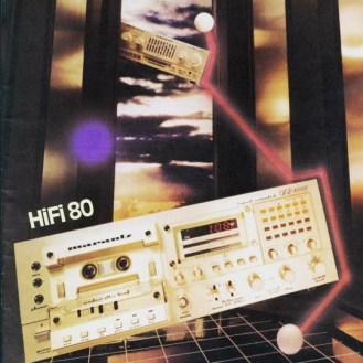 Vintage Tech (36)