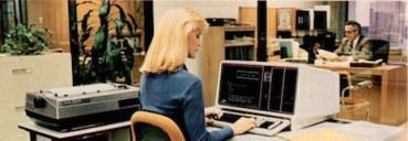 womencomputes_15_20938423