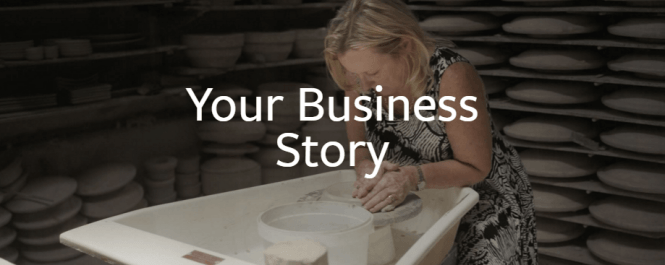 Facebook New Feature: Your Business Story 'videos'