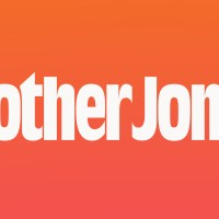 Visual Identity: Mother Jones Redesign