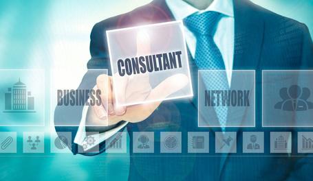 Business Advisory Services
