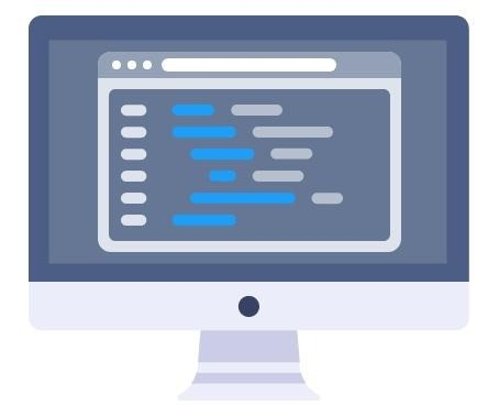 Лучшие виртуальные услуги в Туркменском интернете