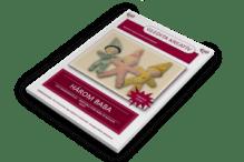 Három baba egy szabásmintával - Ingyenes leírás