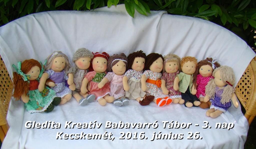 Babavarró Tábor-2016.06-38
