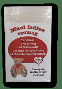 izulet-csomag1