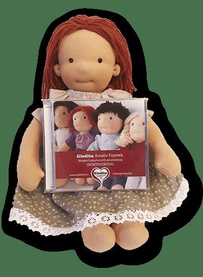 Lányka-DVD-vel-kicsi2