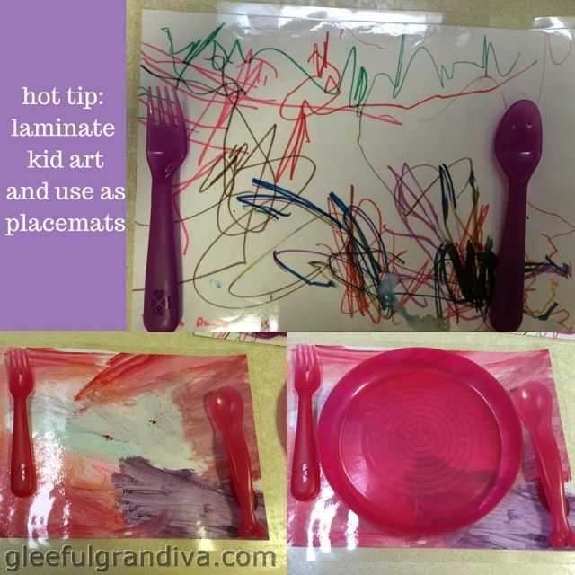cheap kid crafts picture