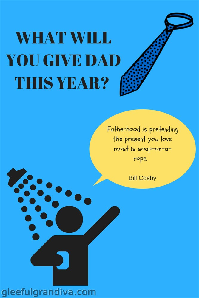 a meaningful father s day gift to make gleeful grandiva