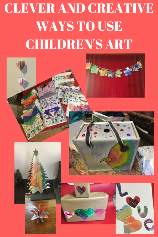 children's art picture