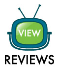 tv_view_b.jpg