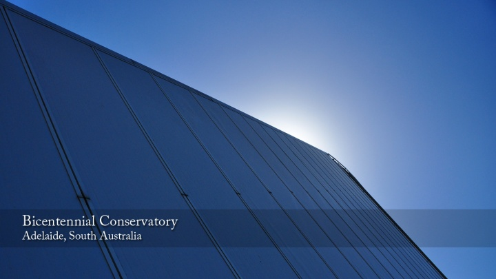 Conservatoryr_tn