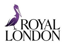 rsz_royal_london