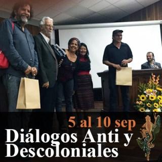 dialogospq