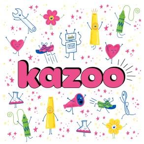 kazoo_web_marykatemcdevitt