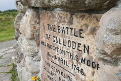 Culloden (1)