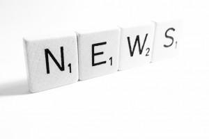 News News News 98/365