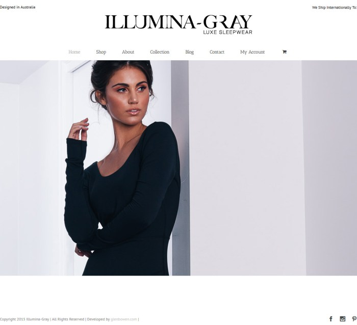 illumina-website