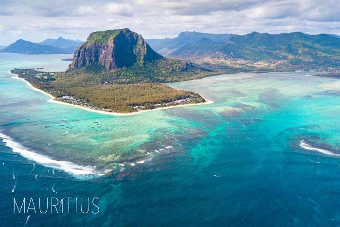 featured-mauritius
