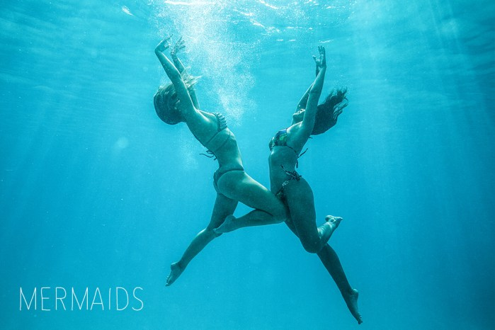 featured-mermaids