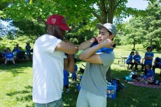 gbc-picnic-2016-16
