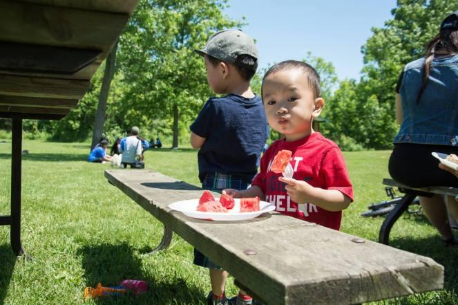 gbc-picnic-2016-8