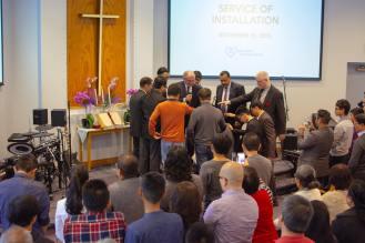 pastoral-installation-14