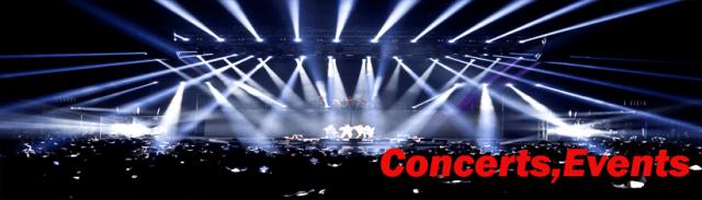 concertbanner1