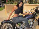 yvetteonbike