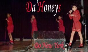 dahoneysny