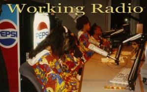 dahoneysworkinradio